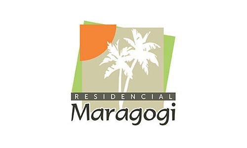 17-maragogi-logo-art