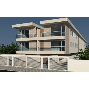 18-R-conjunto de casas-fachada-arq