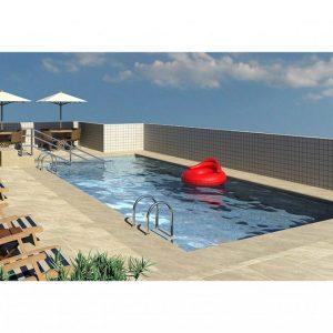 18-ibiza-piscina-ambientações-arq