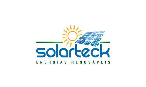 2-Solarteck-logo-art