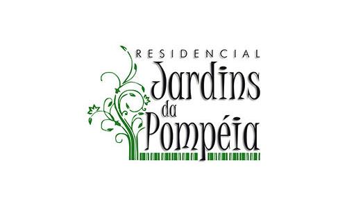 23-jardins da pompeia-logo-art