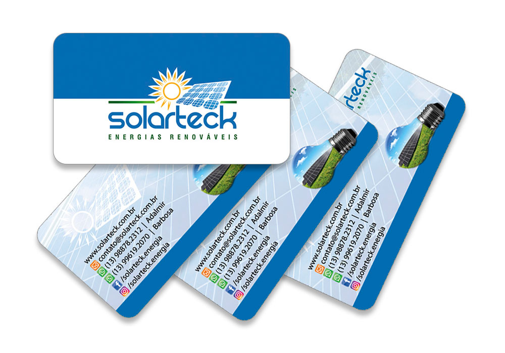 4-solarteck cartao-imp-art