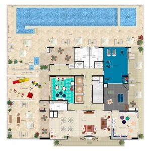 5-palacio-lazer-plantas baixas-arq