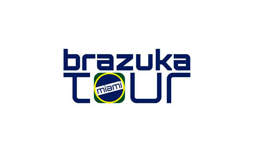 6-brazuka-logo-art