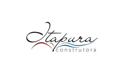 7-itapura-logo-art