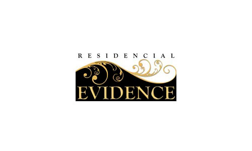 8-evidence-logo-art